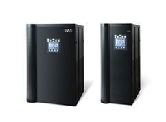 新万博manbetxapp工频HP系列