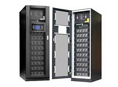 新万博manbetxapp模块化系列UPS