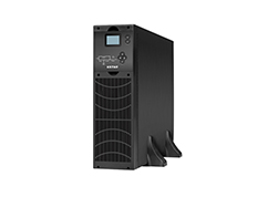 高频--YDC9300-RT系列机架式UPS