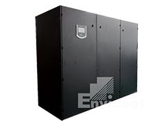 CyberMate 系列高效机房专用空调
