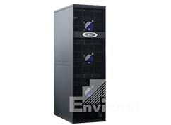 XRow 系列高效列间空调