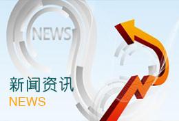 安徽维纳康_Smart-UPS - 安徽高安电子科技有限公司