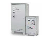 TND、TNS全自动交流稳压电源