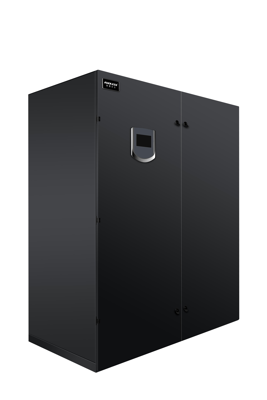 26-100KW房间级空调