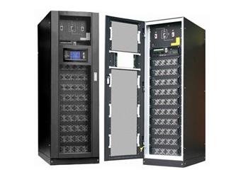 功能特点: ◆ 采用多组高速dsp结合可编程逻辑器件